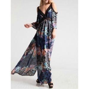 Fashionomics Dresses - END SUMMER SALE
